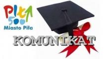 Nagrody dla uzdolnionych uczniów – pobierz wniosek