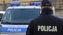 Pilscy policjanci w ciągu jednej doby zapobiegli wielu tragediom
