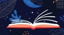 Noc Księgarń już 20 września w Pile