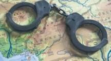 Policjanci w wakacje zatrzymali 80 poszukiwanych osób