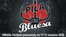 Festiwal na pilskich Płotkach przesuniety na wrzesień