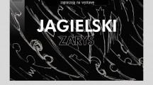 Piła. Wystawa rzeźb Jagielski – zarys