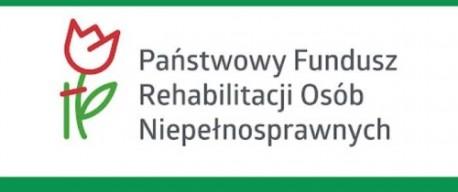 Działania PFRON podjęte na rzecz złagodzenia skutków pandemii koronawirusa