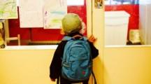 SARS-CoV-2 zamyka pilskie przedszkola