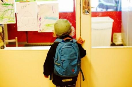 Koronawirus zamyka przedszkola (aktualizacja: 24.11.2020)