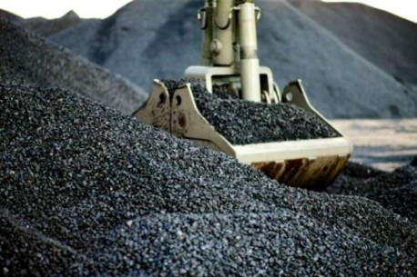 Nowe zasady obrotu wyrobami węglowymi – więcej pytań niż odpowiedzi