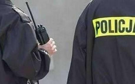 Właściwa reakcja policjantów i pracowników socjalnych zapobiegła tragedii