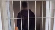 Powiat złotowski. Pobili sąsiadów. Najbliższe 3 miesiące spędzą w areszcie
