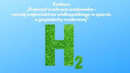 Samorząd Województwa Wielkopolskiego zaprasza do udziału w konkursie