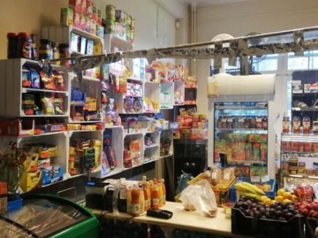 Piloci wycieczek, właściciele sklepików szkolnych – ostatnie dni na złożenie wniosku o zwolnienie ze składek