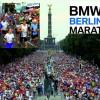 Wystartuj w Pile i w Berlinie