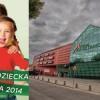 Dzień dziecka w Galerii Kasztanowa