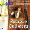 Podróże Guliwera na Dzień Dziecka