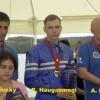 Estończycy i Słowak na podium Motorowodnych MŚ w Chodzieży… ale zawody przerwano