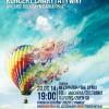 Koncert Charytatywny GRAMY DLA NATALII!!!