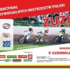 W czwartek ćwierćfinał Indywidualnych Mistrzostw Polski w Pile