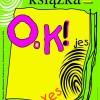 Książka jest OK – plenerowe spotkania z Maliną Prześlugą, autorką książek dla dzieci