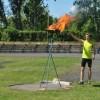 Finał XV Powiatowej Olimpiady Dzieci i Młodzieży Powiatu Pilskiego
