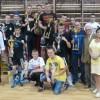 Pilscy pięściarze nagrodzeni w Turnieju o PZN
