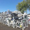Pozbądź się elektrośmieci już w sobotę w galerii Kasztanowa w Pile