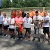 Puchar Polski Zachodniej dla OSP RW w Pile