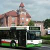 Uwaga! Zmiany w kursowaniu autobusów linii nr 1, 15 i 10
