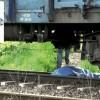 Pilska policja poszukuje świadków śmierci pod kołami pociągu