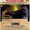 Muzyczny Aperitif z klasowym młodym pianistą!