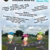 I Wakacyjny Turniej Bezpieczeństwa w Ruchu Drogowym o Puchar Prezydenta Miasta Piły