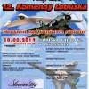 Festyn Lotniczy w Mirosławcu – oj, będzie się działo!
