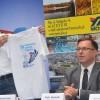Już niedługo 24. Międzynarodowy Półmaraton PHILIPS'a w Pile