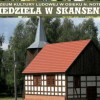Niedziela w Skansenie