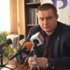 Porzucek prosi Prokuraturę Okręgową o nadzór nad postępowaniem w sprawie śmierci na Tour de Tri