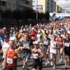 Wiemy, kto powalczy w Pile o tytuł mistrza Polski w Półmaratonie