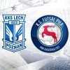 KS Credo Futsal Piła oficjalnym partnerem Lecha Poznań!