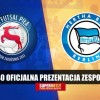 Credo Futsal – Hertha BSC. Start 17:40
