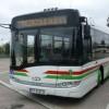 Ruszają autobusy pilskiego MZK do UAM