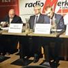 Debata kandydatów na prezydenta Piły