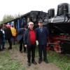 Henryk Stokłosa i Porozumienie Samorządowe zafundowali wycieczkę wąskotorówką