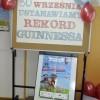 Polskie, w tym również pilskie, przedszkolaki ustanowiły nowy Rekord Guinnessa