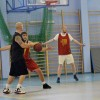 Wystartowała Liga Koszykówki Amatorskiej
