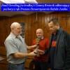 Brydżyści grali w Trzciance o Puchar Burmistrza