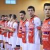 KS Credo Futsal Piła deklasuje lidera 8:0