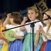 Dzień Pilskiego Przedszkolaka – Bezpieczne Przedszkole