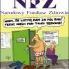 Mieszkańcy Wielkopolski mogą bez obaw iść do swojego lekarza