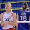 Irina Archangielskaja drugim trenerem zespołu PGNiG Nafta Piła