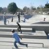 Miasto w tym roku wykona dokumentację dla Skateplazy