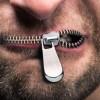 Wolność słowa! Gdzie???