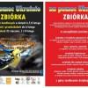 Pomóżmy Ukrainie