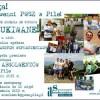 Ruszyło Stowarzyszenie Absolwentów PWSZ w Pile – archiwalne zdjęcia poszukiwane!